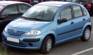 C3 Luzia-blau