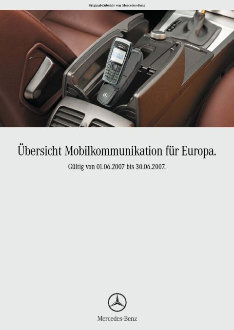 Mobilkommunikation_DE_062007.pdf